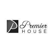 P PREMIER HOUSE