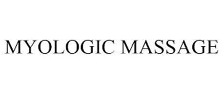 MYOLOGIC MASSAGE