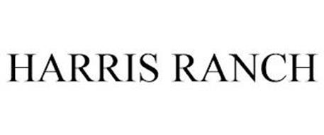 HARRIS RANCH