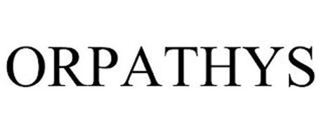 ORPATHYS
