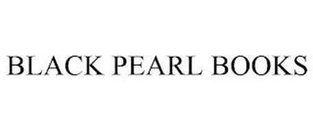 BLACK PEARL BOOKS