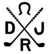 D J R
