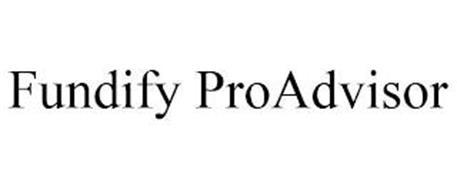 FUNDIFY PROADVISOR