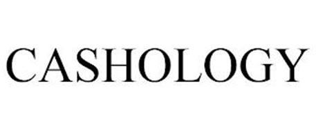 CASHOLOGY