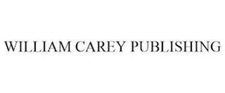 WILLIAM CAREY PUBLISHING
