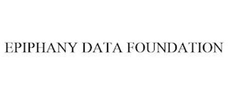 EPIPHANY DATA FOUNDATION
