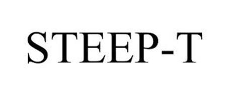 STEEP-T