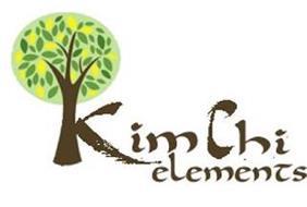 KIMCHI ELEMENTS