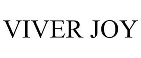 VIVER JOY