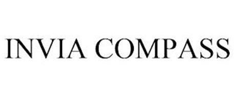 INVIA COMPASS