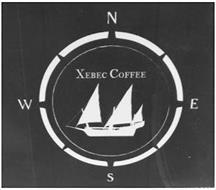 XEBEC COFFEE