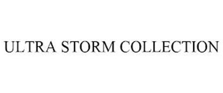 ULTRA STORM COLLECTION