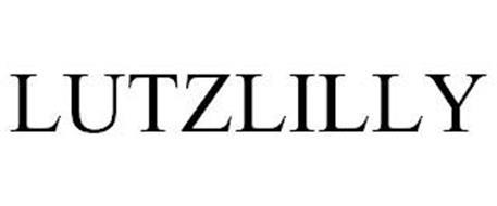 LUTZLILLY