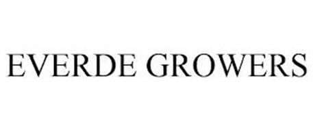 EVERDE GROWERS