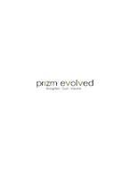 PRIZM EVOLVED STRAIGHTEN - CURL - VOLUME