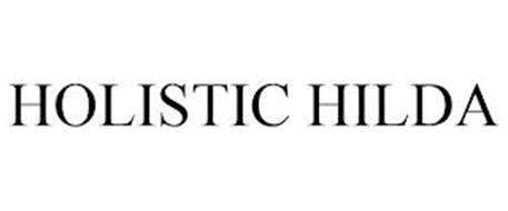 HOLISTIC HILDA