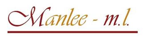 MANLEE - M.L.