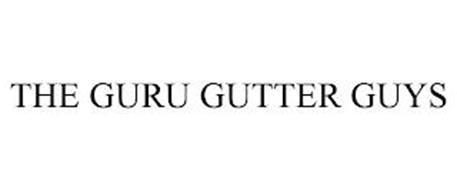 THE GURU GUTTER GUYS