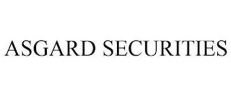ASGARD SECURITIES