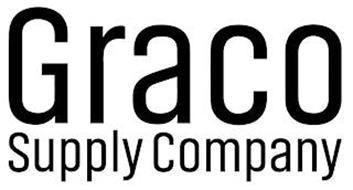 GRACO SUPPLY COMPANY