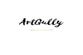 ARTGULLY