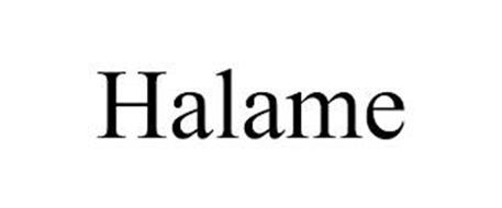 HALAME