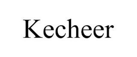 KECHEER