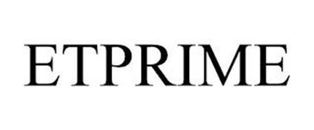 ETPRIME