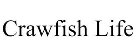 CRAWFISH LIFE
