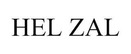 HEL ZAL
