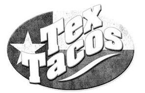 TEX TACOS