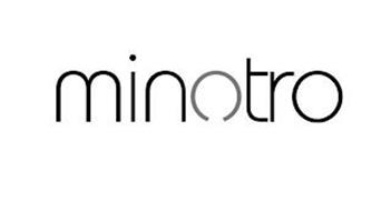 MINOTRO