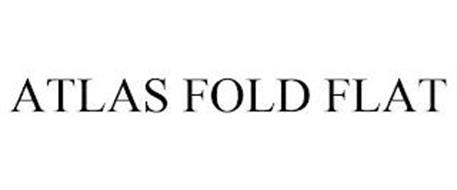 ATLAS FOLD FLAT