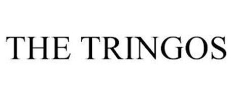 THE TRINGOS
