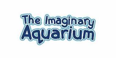 THE IMAGINARY AQUARIUM