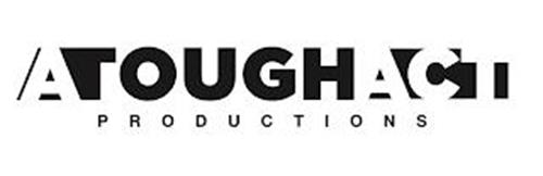 A TOUGH ACT PRODUCTIONS