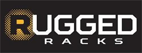 RUGGED RACKS