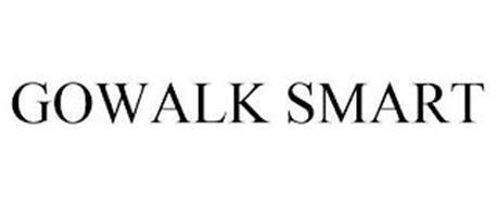 GOWALK SMART