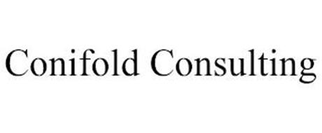 CONIFOLD CONSULTING