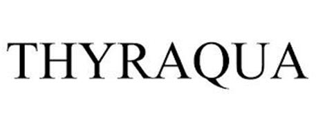 THYRAQUA
