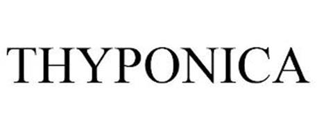 THYPONICA