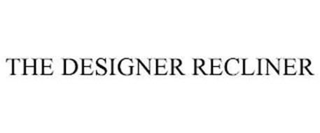 THE DESIGNER RECLINER