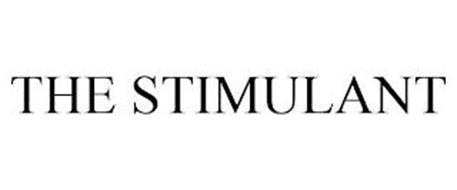 THE STIMULANT