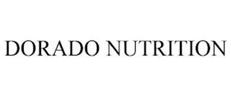 DORADO NUTRITION