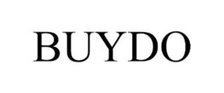 BUYDO