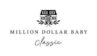 MILLION DOLLAR BABY CLASSIC