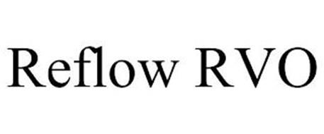 REFLOW RVO