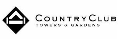 COUNTRY CLUB TOWERS & GARDENS