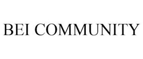 BEI COMMUNITY
