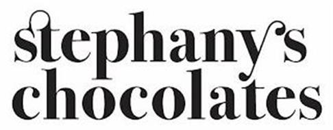 STEPHANY'S CHOCOLATES